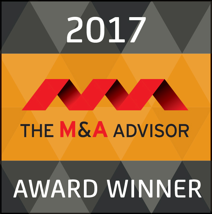 M&A Law Firm of the Year